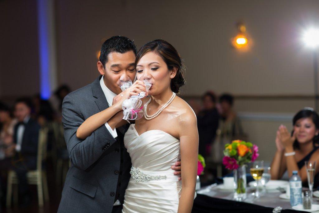 Tracy-Philip-Wedding-Madison-Event-Center-Toronto-049