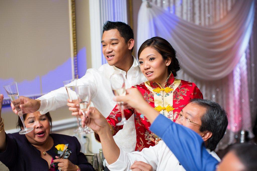 Tracy-Philip-Wedding-Madison-Event-Center-Toronto-050