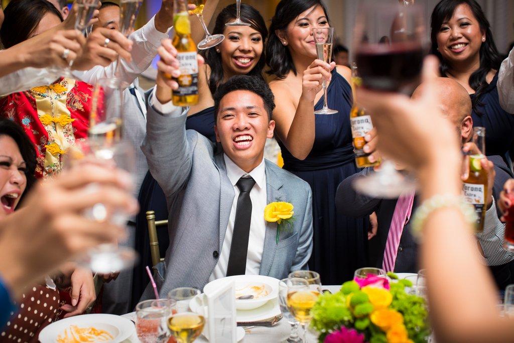 Tracy-Philip-Wedding-Madison-Event-Center-Toronto-052