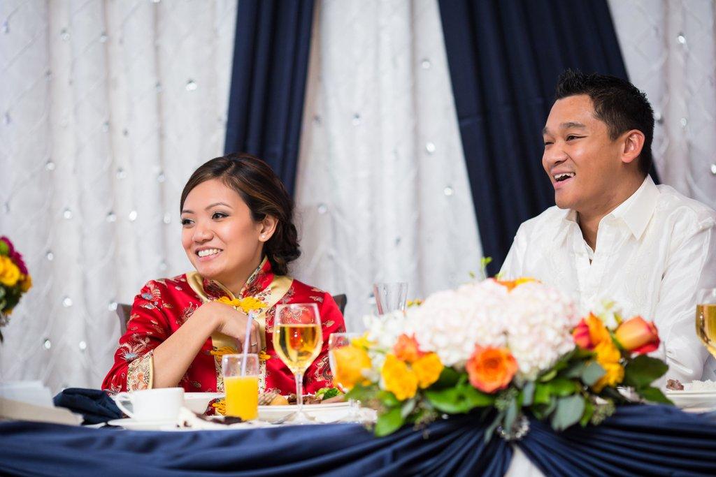 Tracy-Philip-Wedding-Madison-Event-Center-Toronto-054