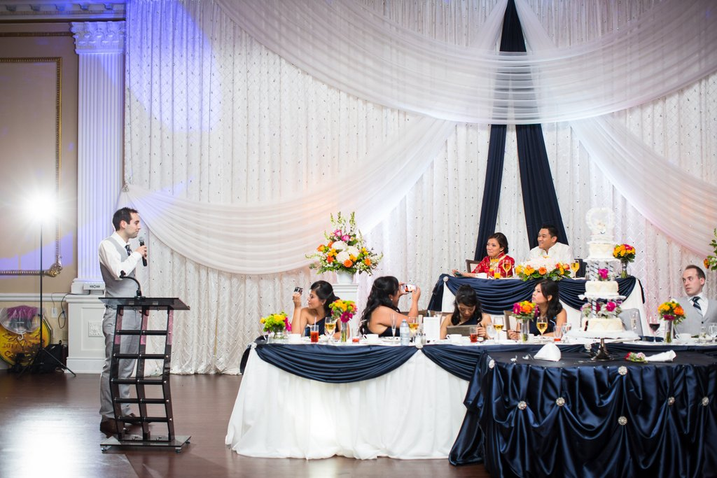 Tracy-Philip-Wedding-Madison-Event-Center-Toronto-059