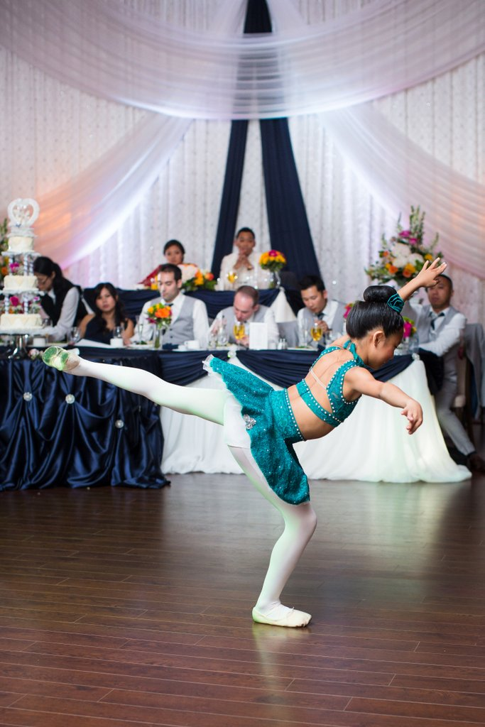 Tracy-Philip-Wedding-Madison-Event-Center-Toronto-060