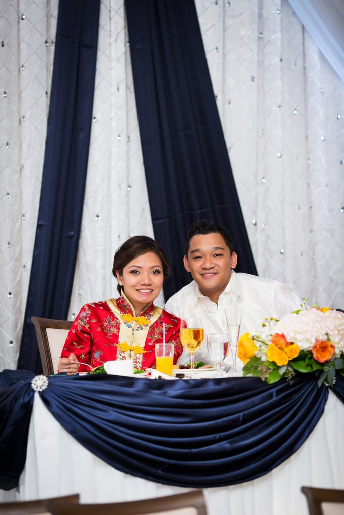 Tracy-Philip-Wedding-Madison-Event-Center-Toronto-061
