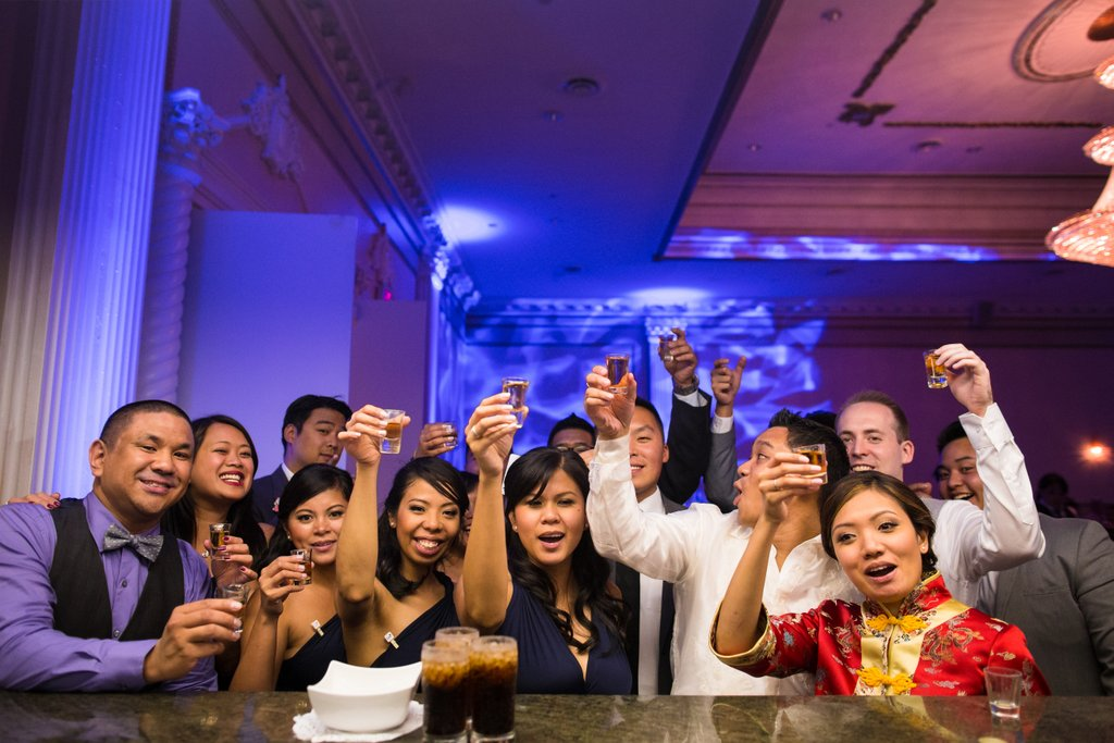 Tracy-Philip-Wedding-Madison-Event-Center-Toronto-062