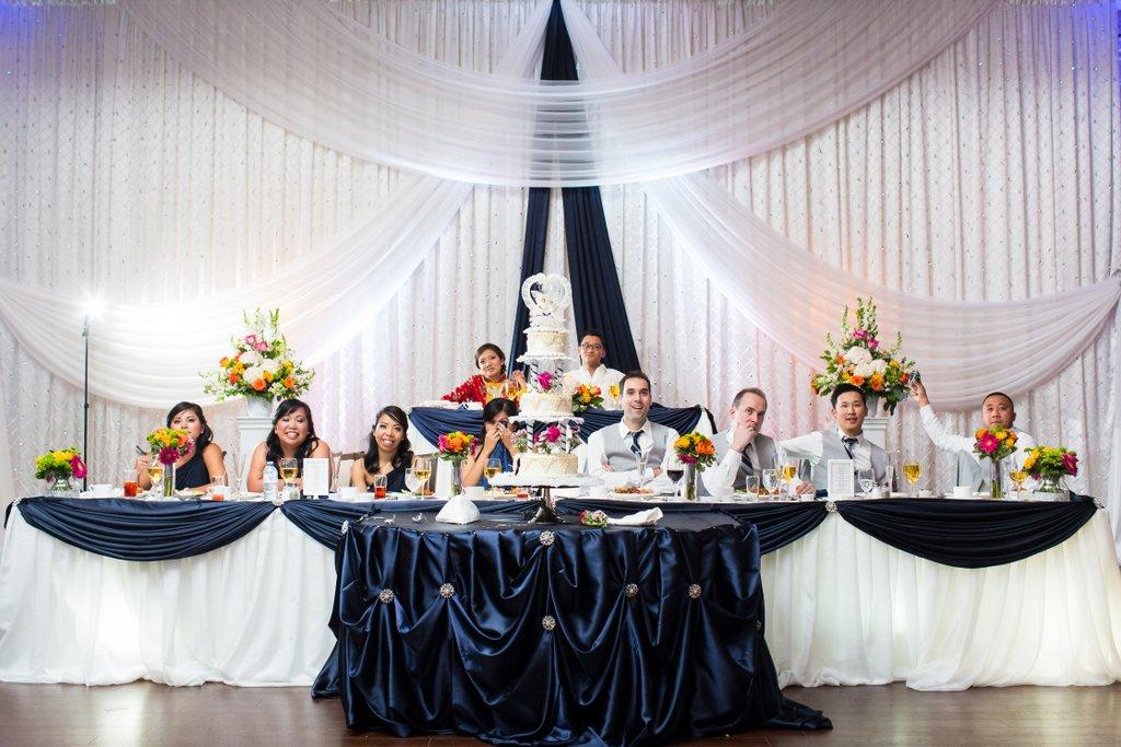 Tracy-Philip-Wedding-Madison-Event-Center-Toronto-065