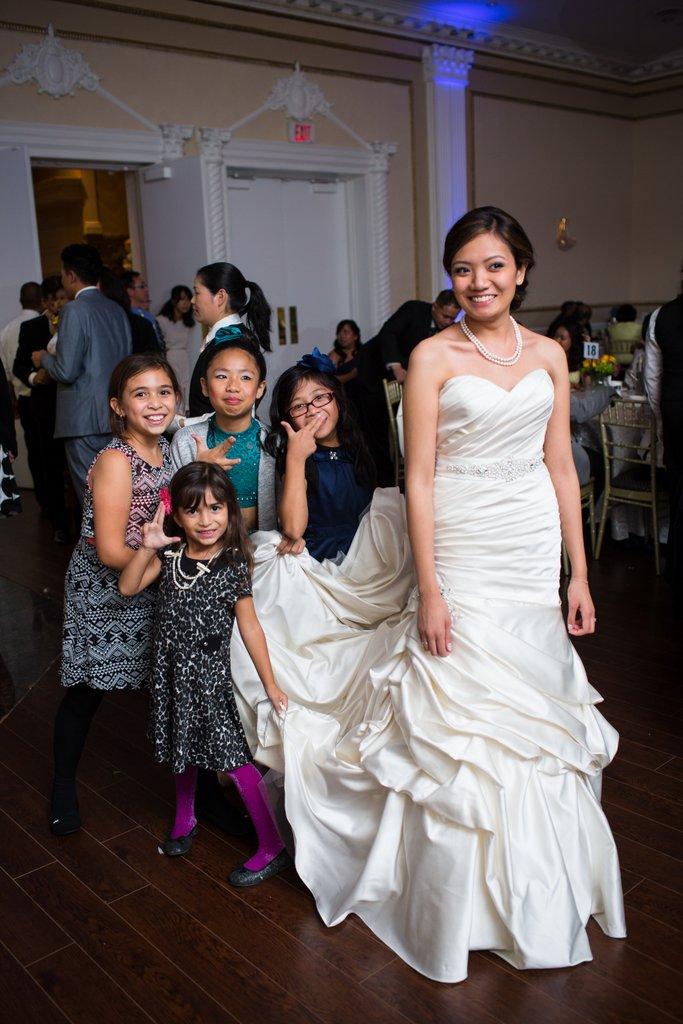 Tracy-Philip-Wedding-Madison-Event-Center-Toronto-067