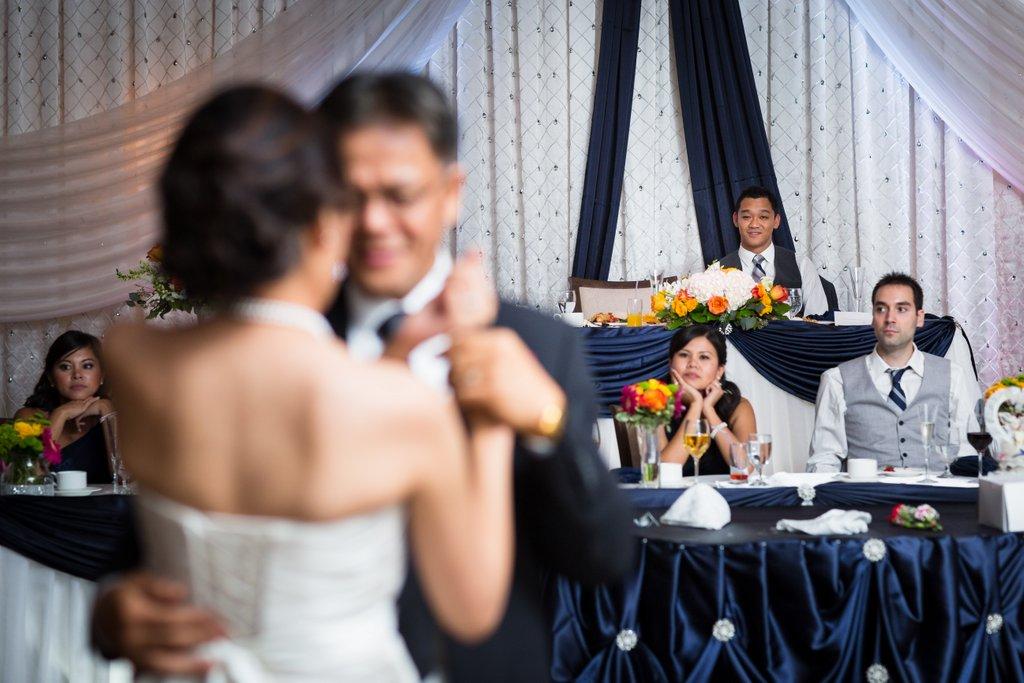 Tracy-Philip-Wedding-Madison-Event-Center-Toronto-068