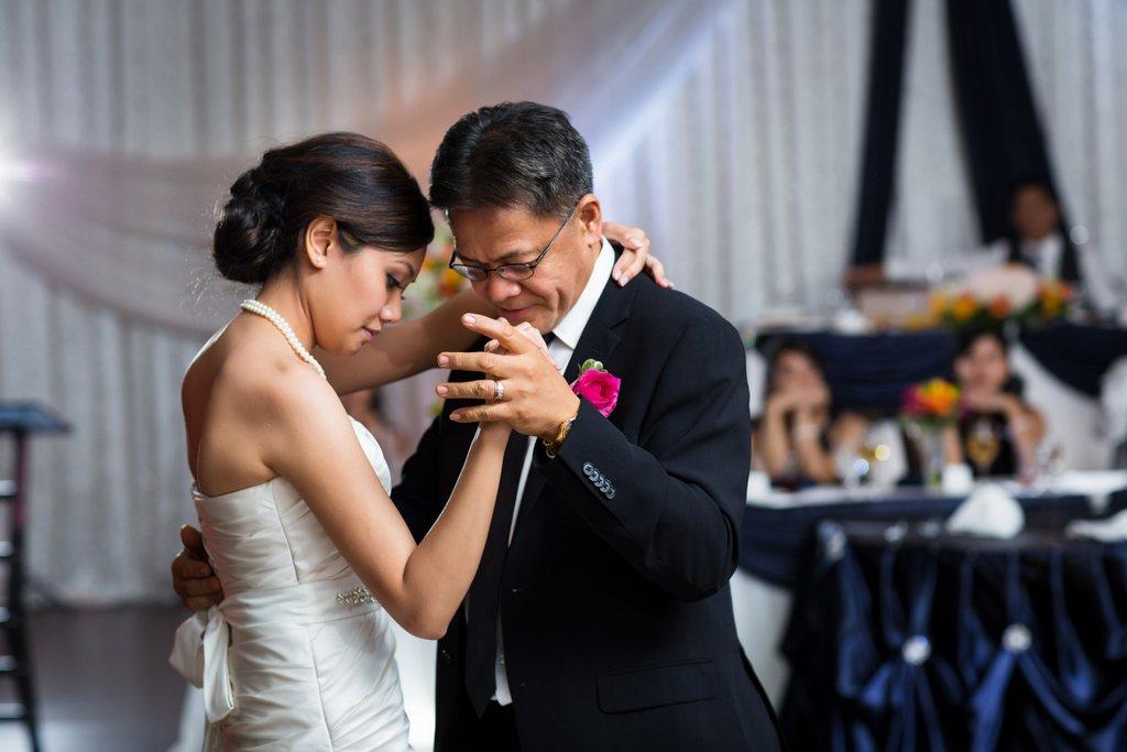 Tracy-Philip-Wedding-Madison-Event-Center-Toronto-069