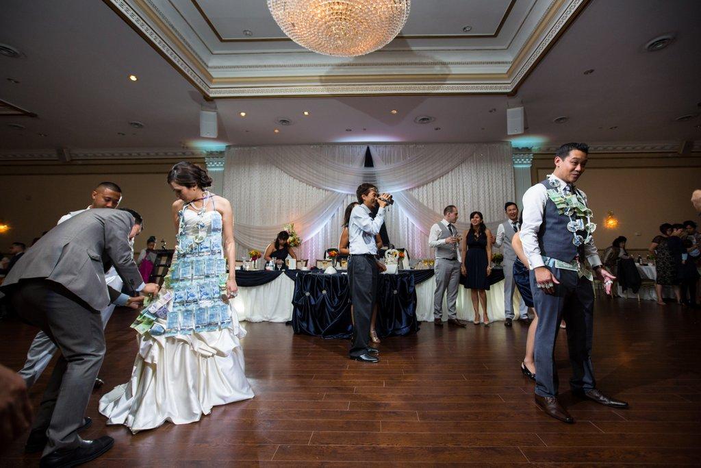 Tracy-Philip-Wedding-Madison-Event-Center-Toronto-071