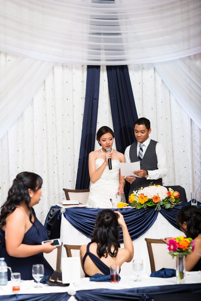 Tracy-Philip-Wedding-Madison-Event-Center-Toronto-077