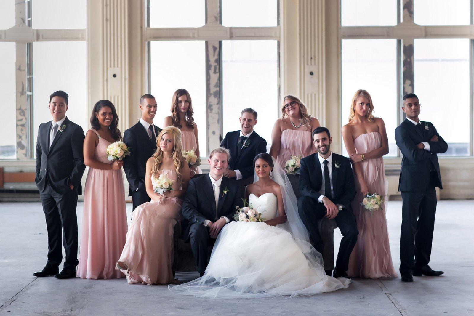 toronto-wedding-photographer-001
