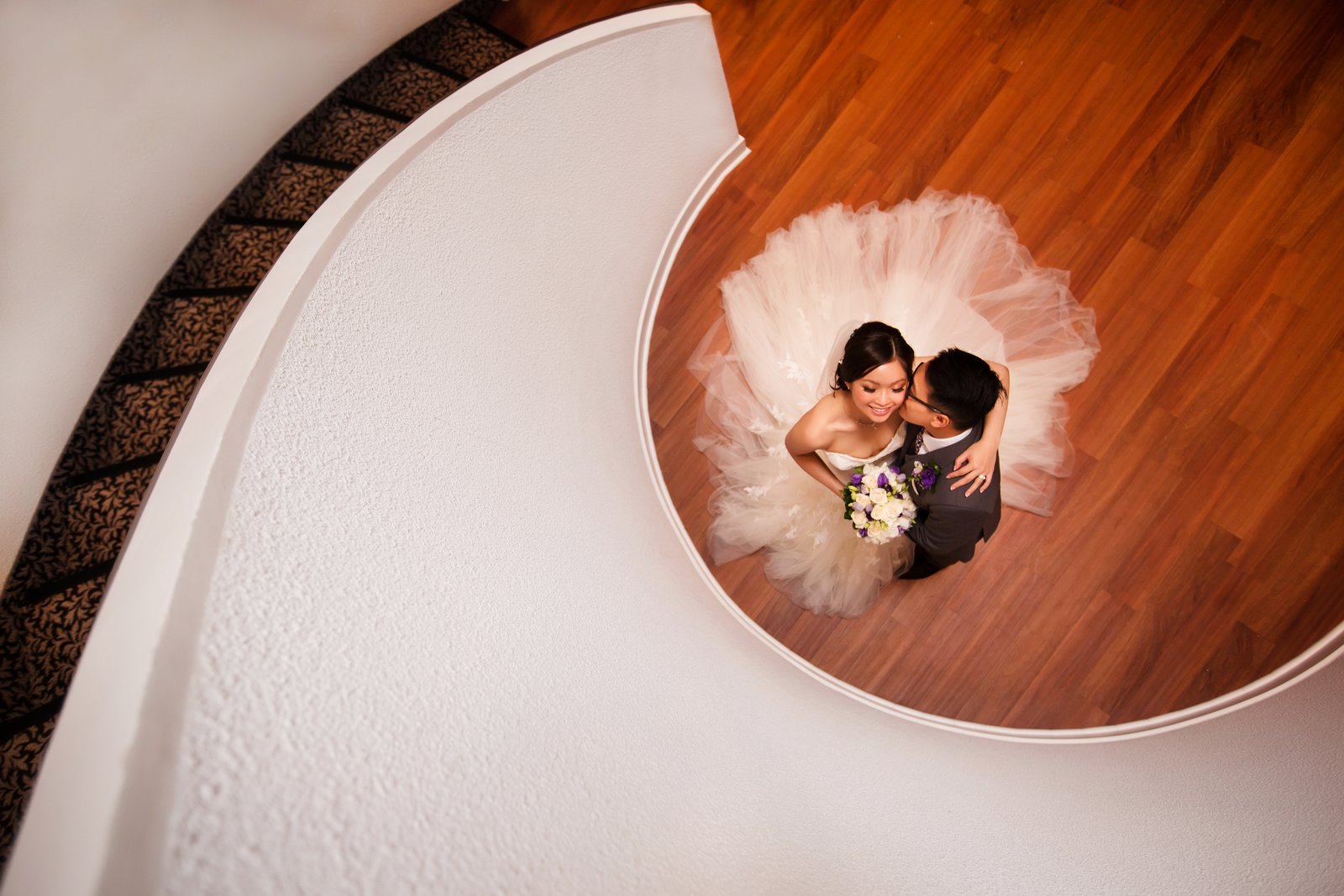 toronto-wedding-photographer-002