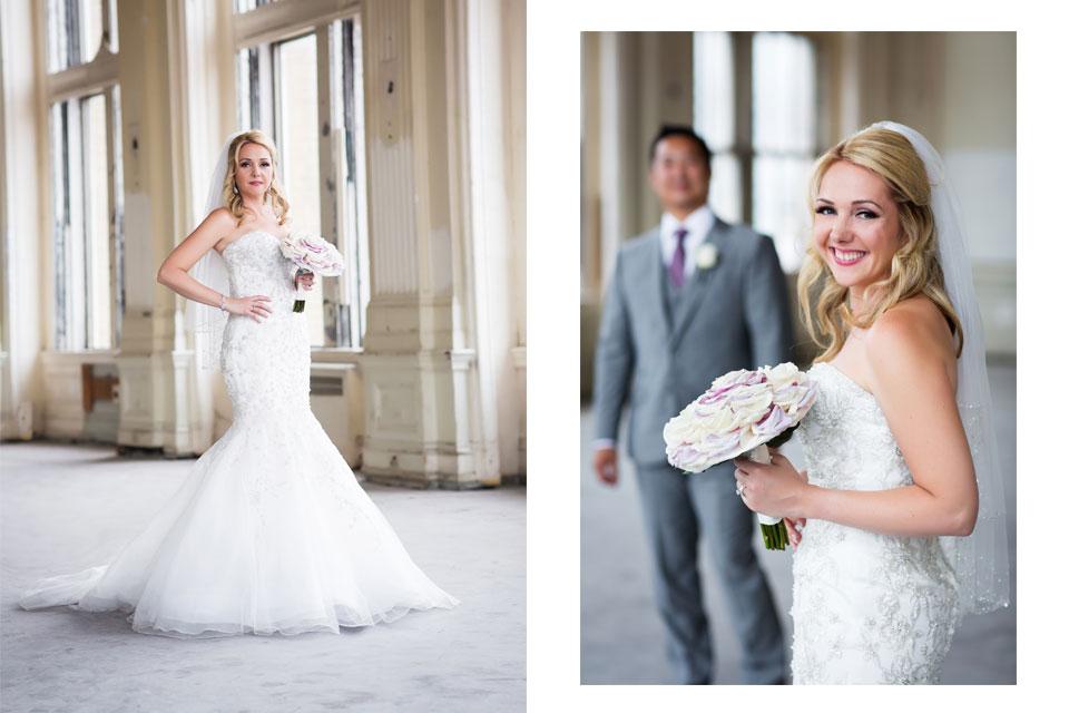 toronto-wedding-photographer-003