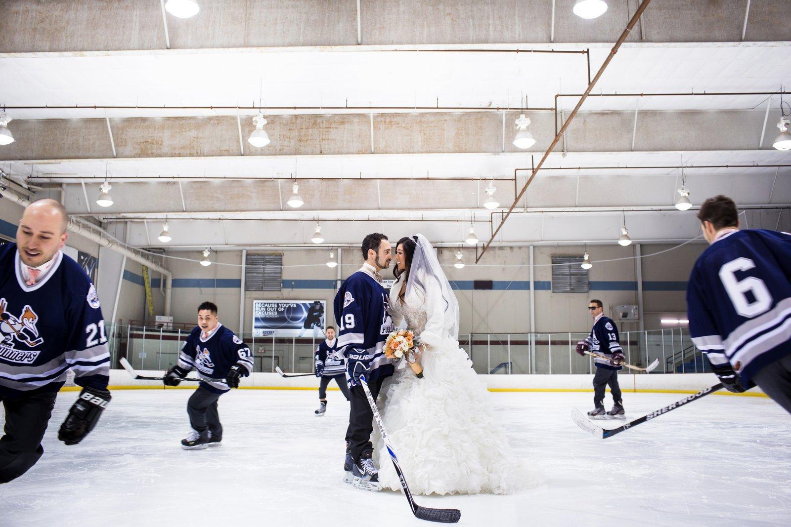 toronto-wedding-photographer-004