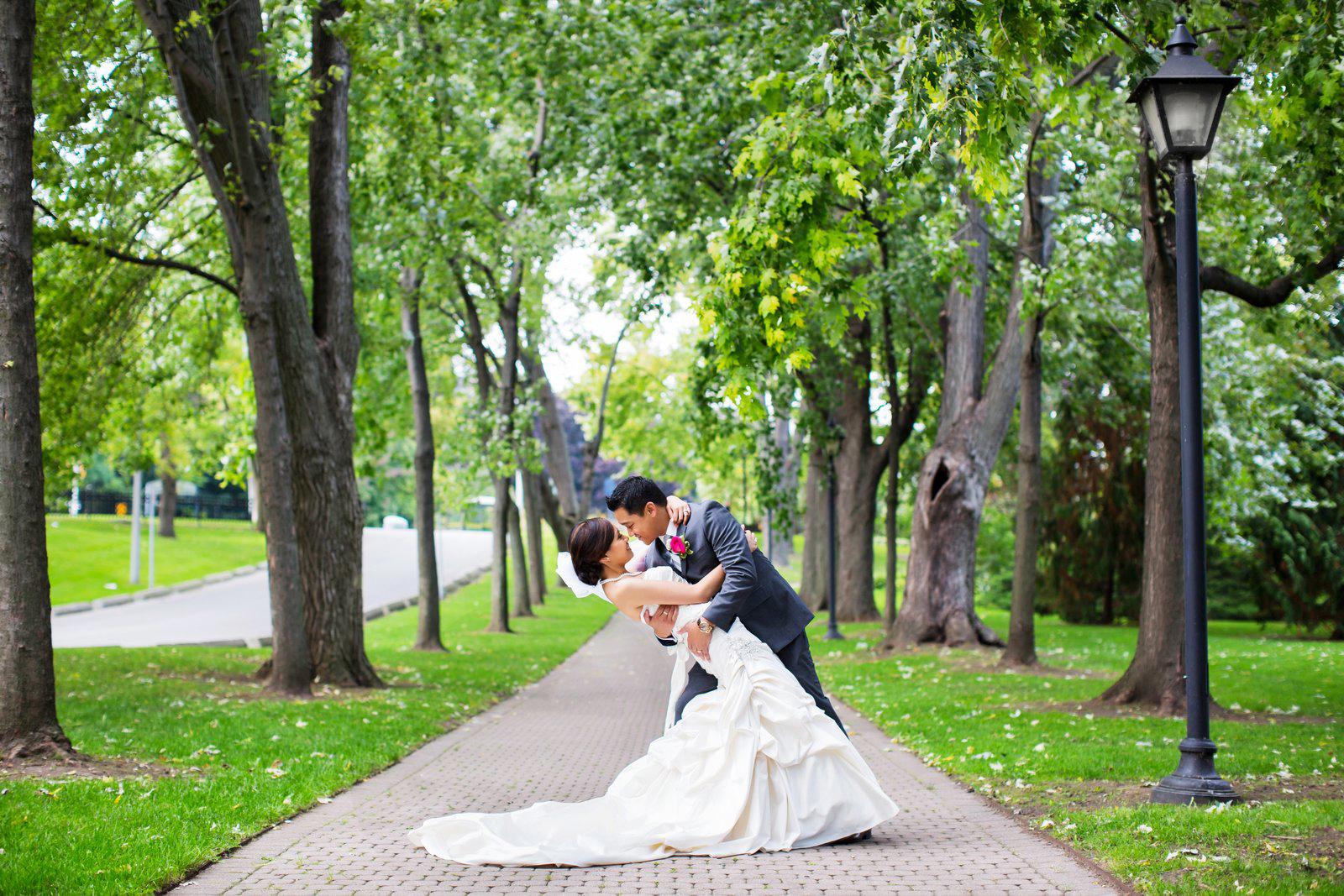 toronto-wedding-photographer-005