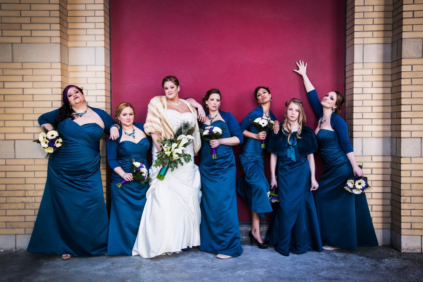 toronto-wedding-photographer-007