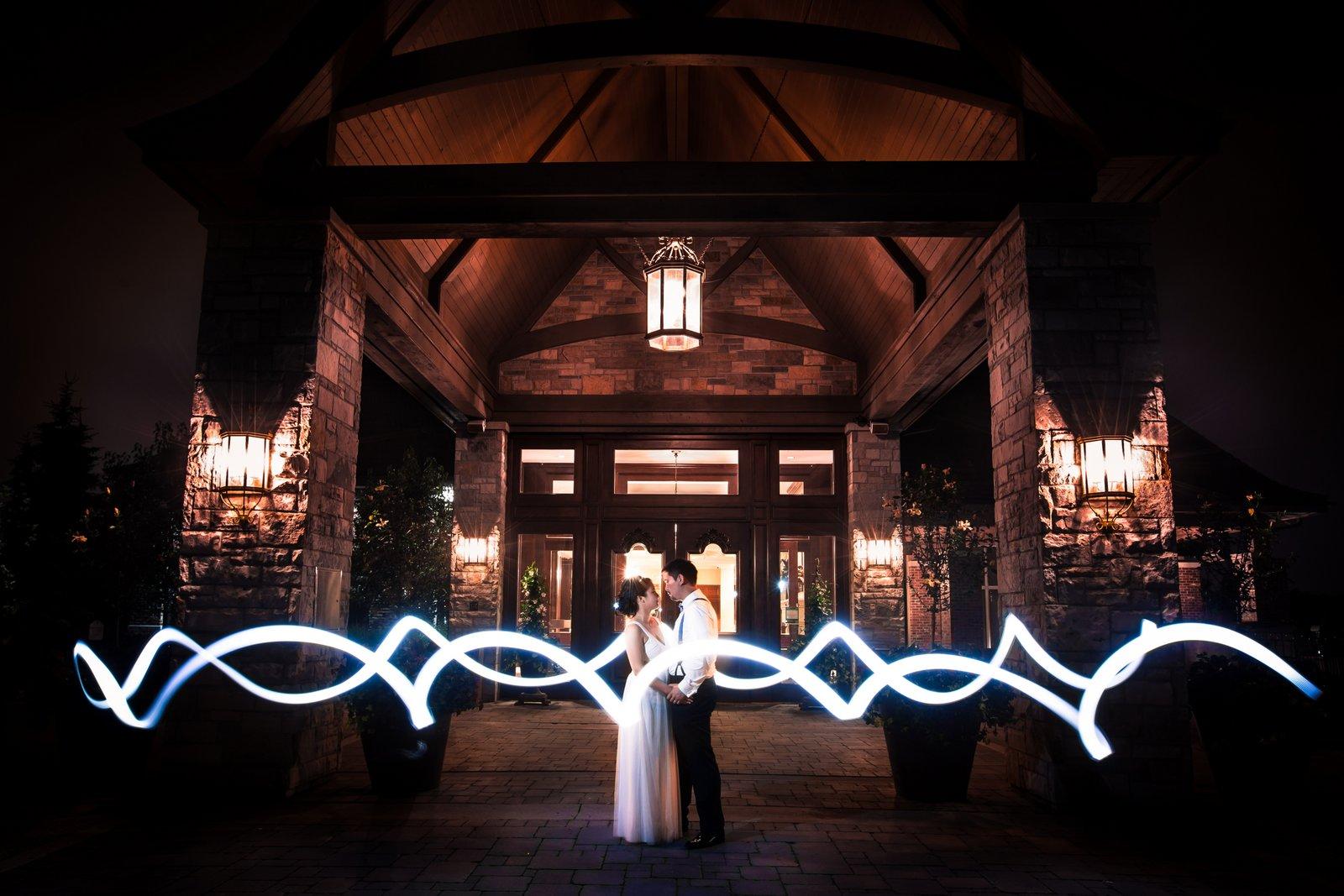 toronto-wedding-photographer-008