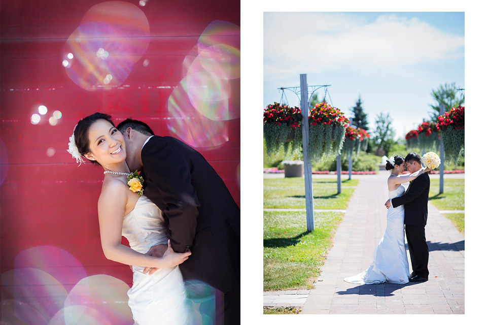 toronto-wedding-photographer-010