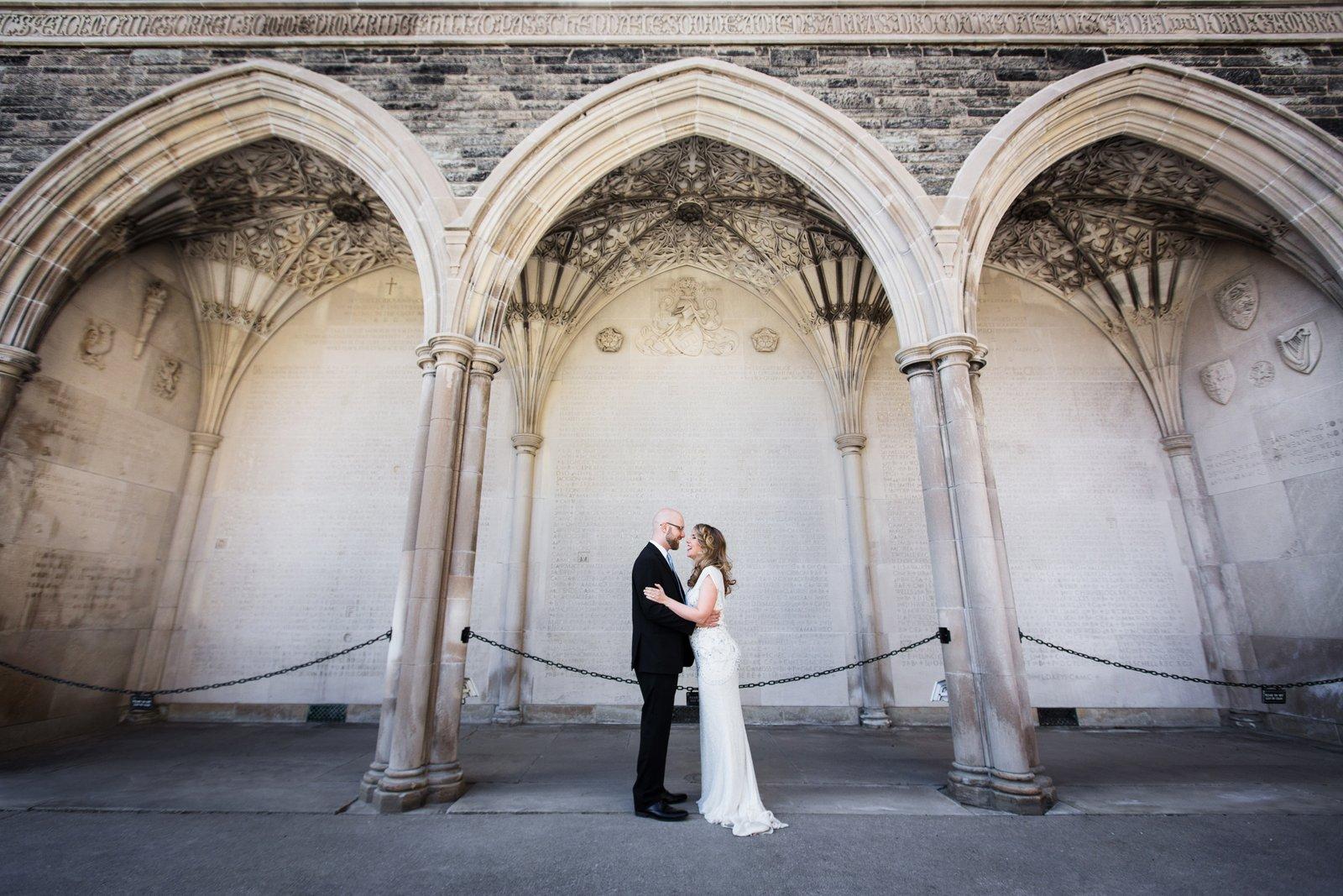 toronto-wedding-photographer-011