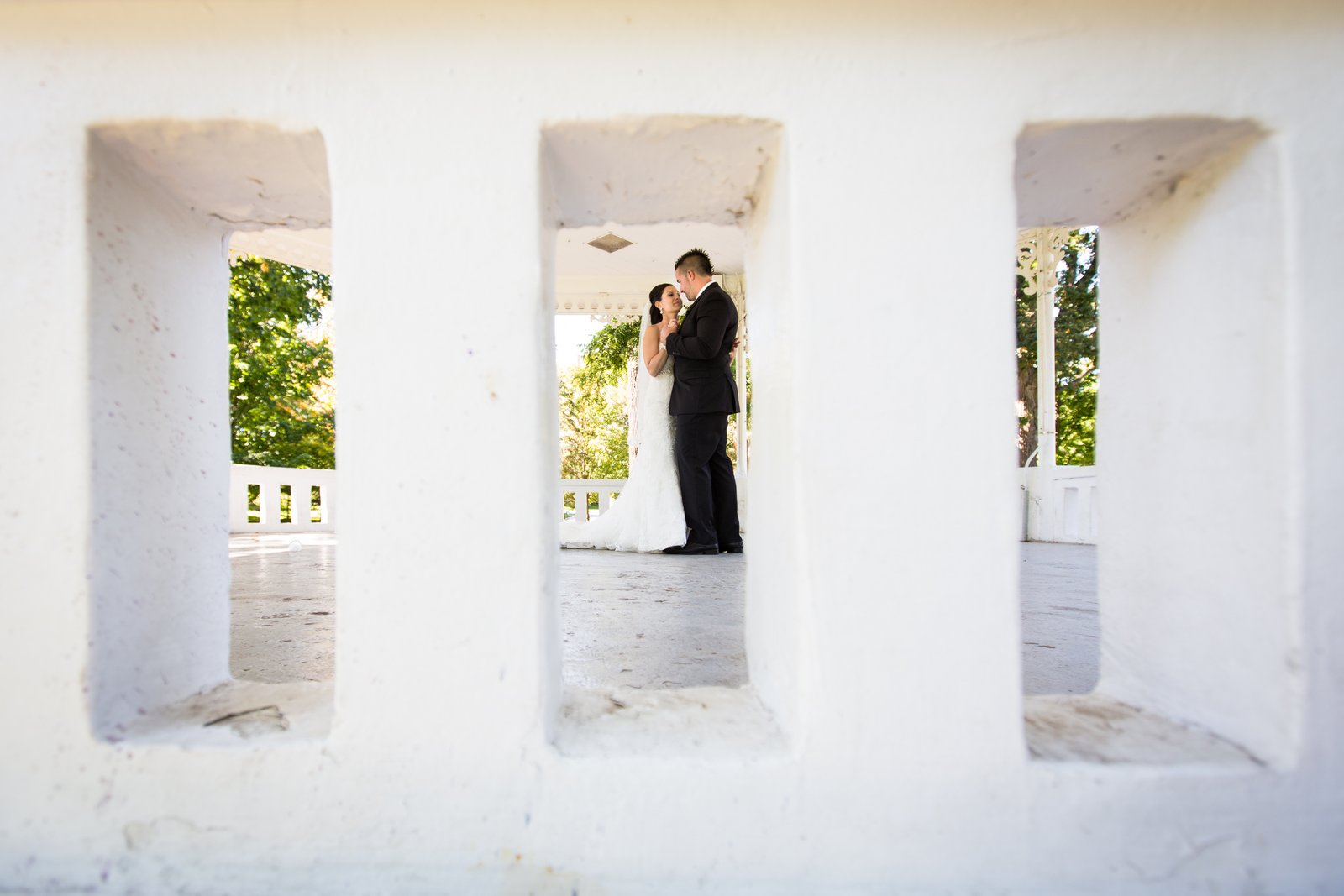 toronto-wedding-photographer-012