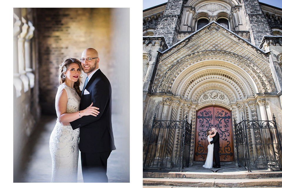 toronto-wedding-photographer-014