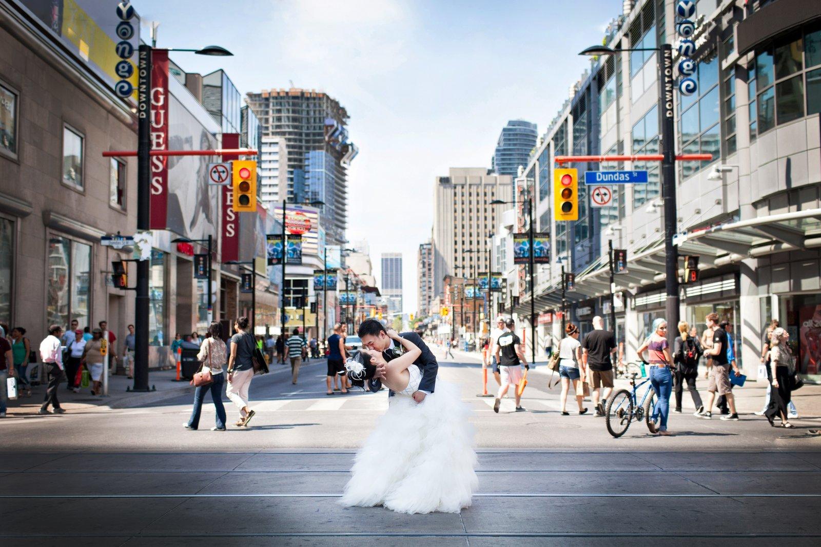 toronto-wedding-photographer-015