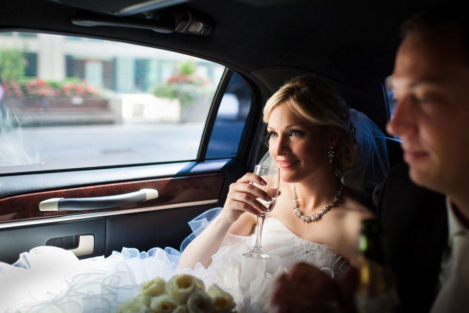 toronto-wedding-photographer-017