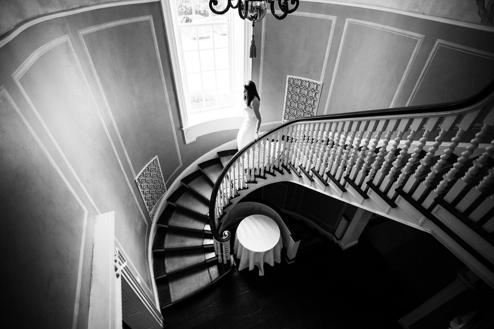 toronto-wedding-photographer-018