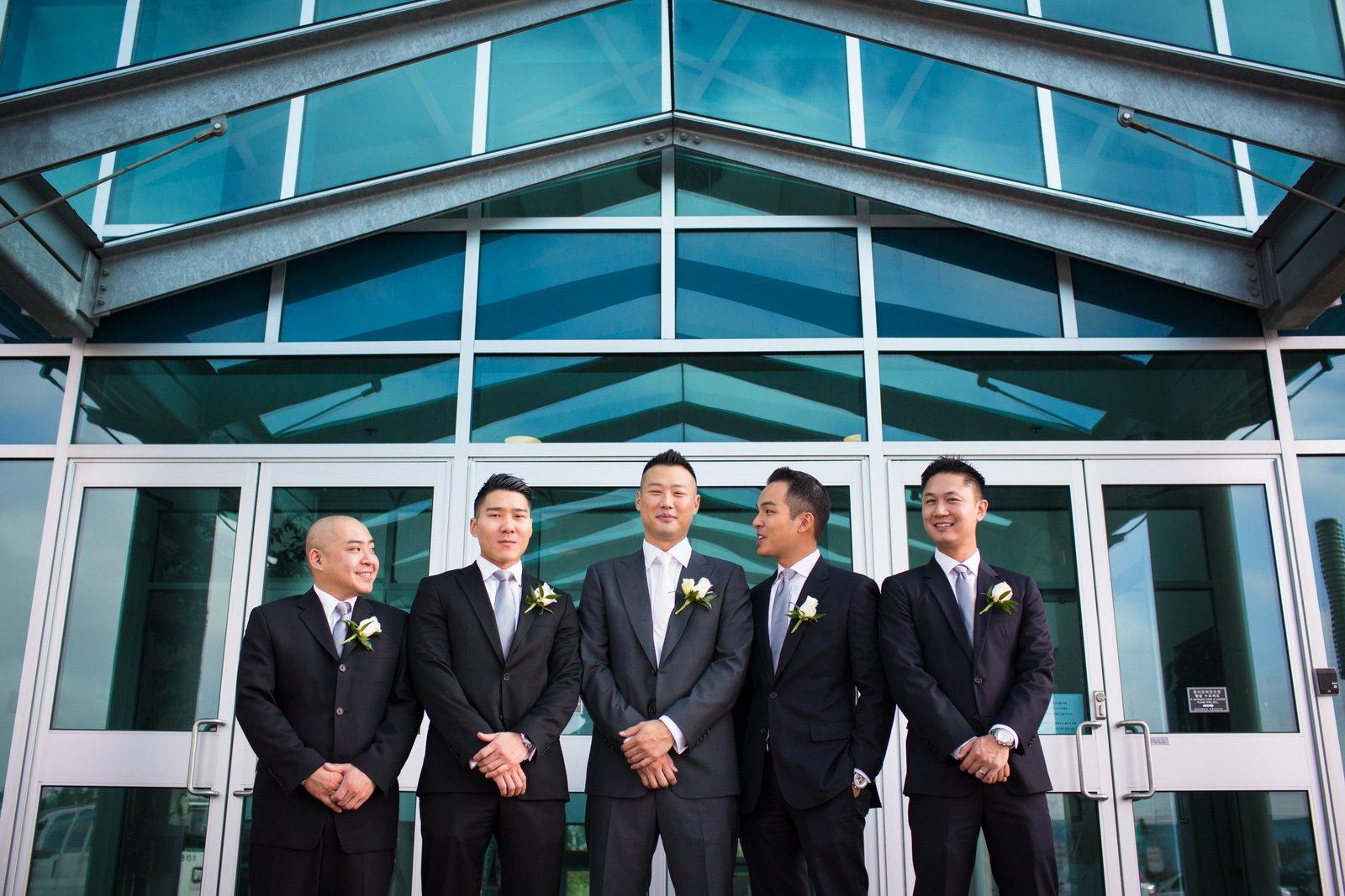toronto-wedding-photographer-019