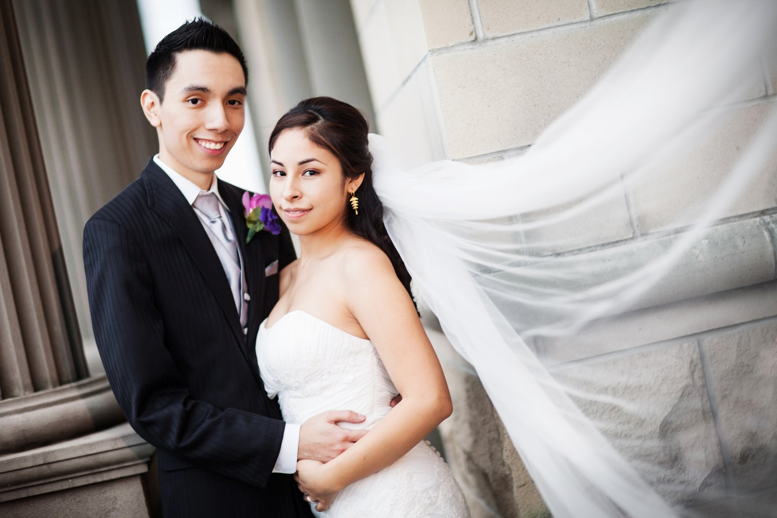 toronto-wedding-photographer-020
