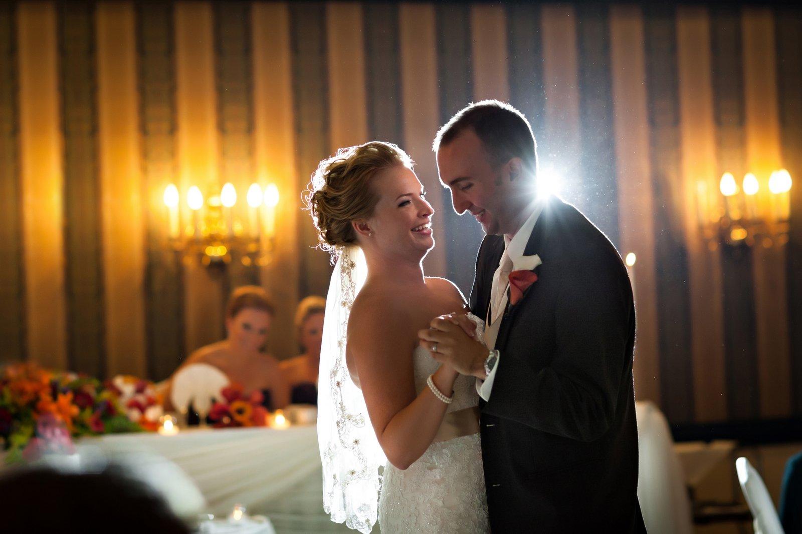 toronto-wedding-photographer-022