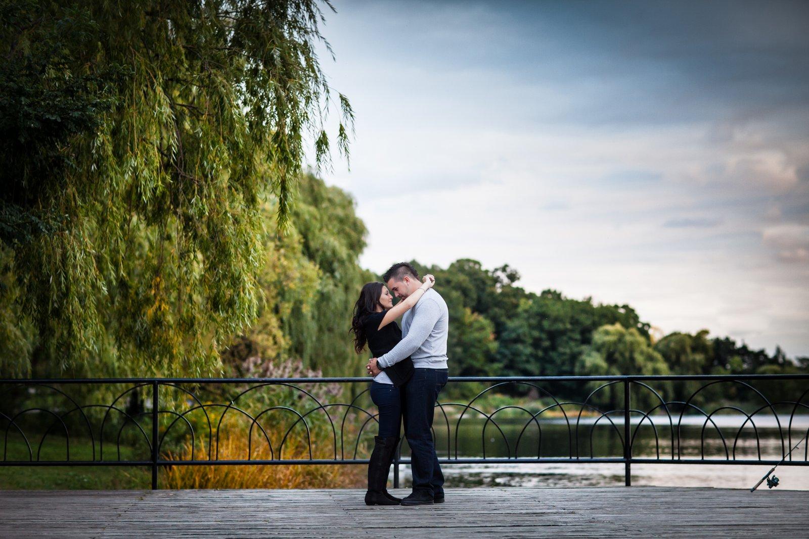 toronto-wedding-photographer-024