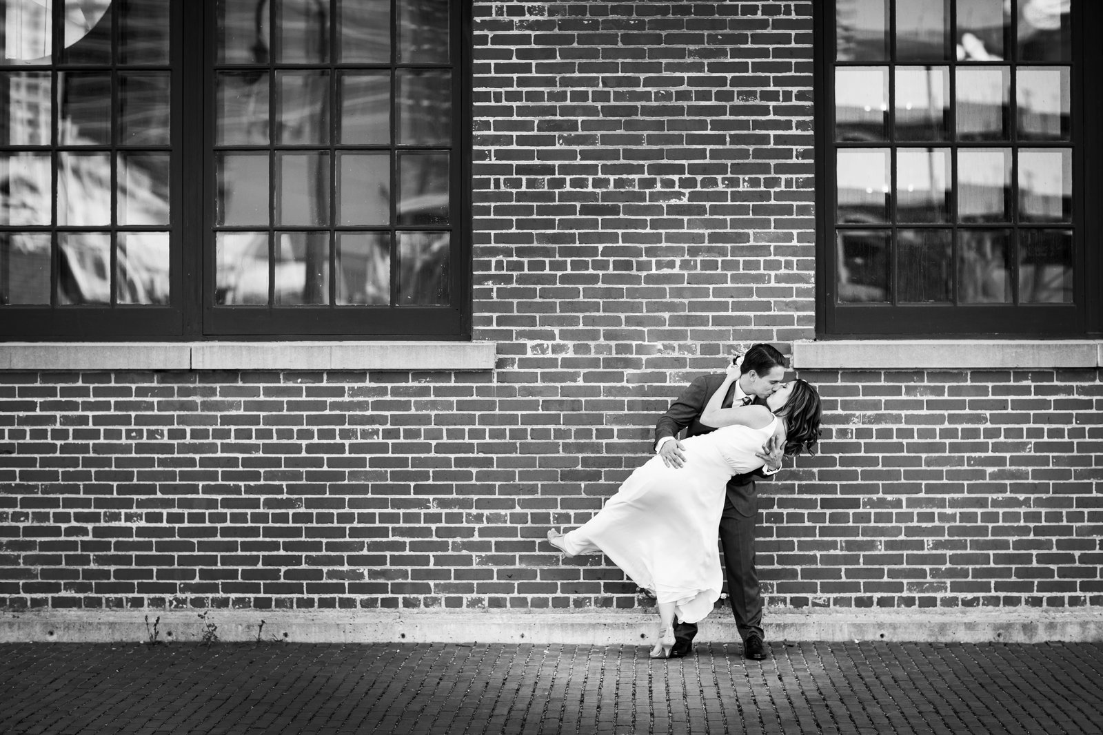 toronto-wedding-photographer-025