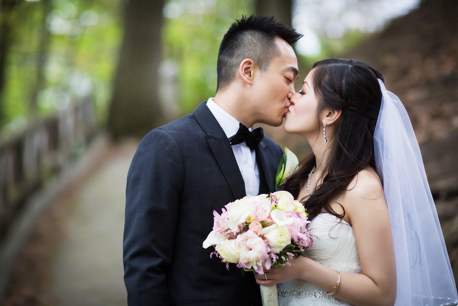 toronto-wedding-photographer-026