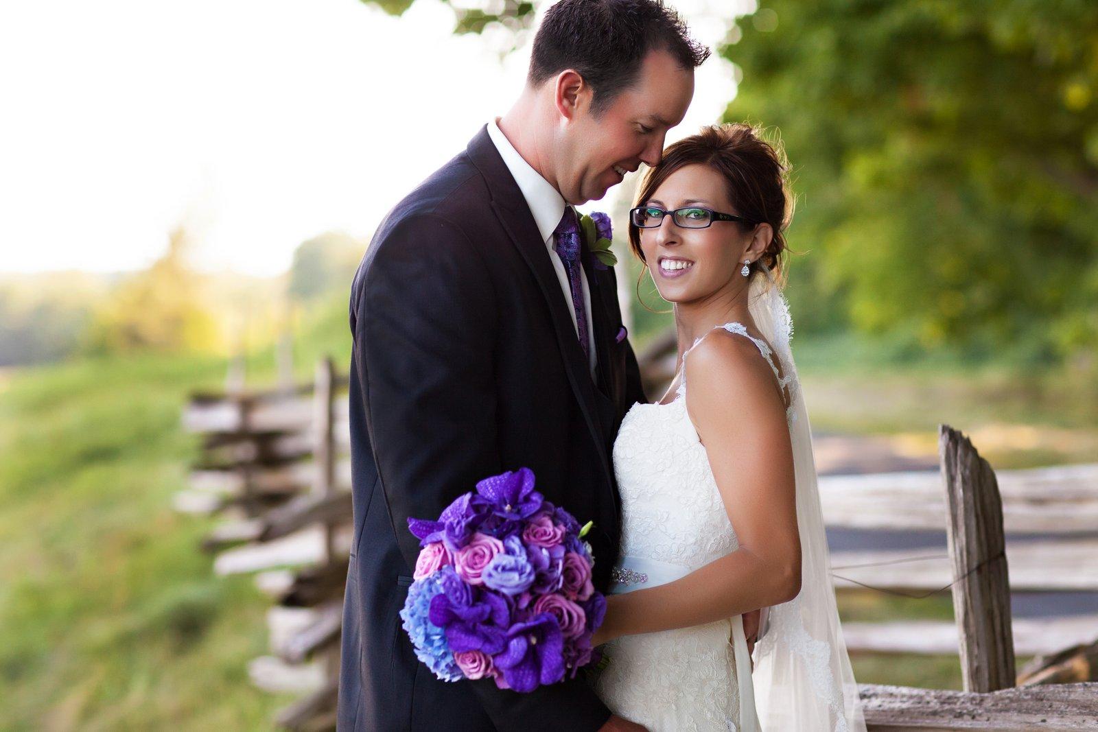 toronto-wedding-photographer-027