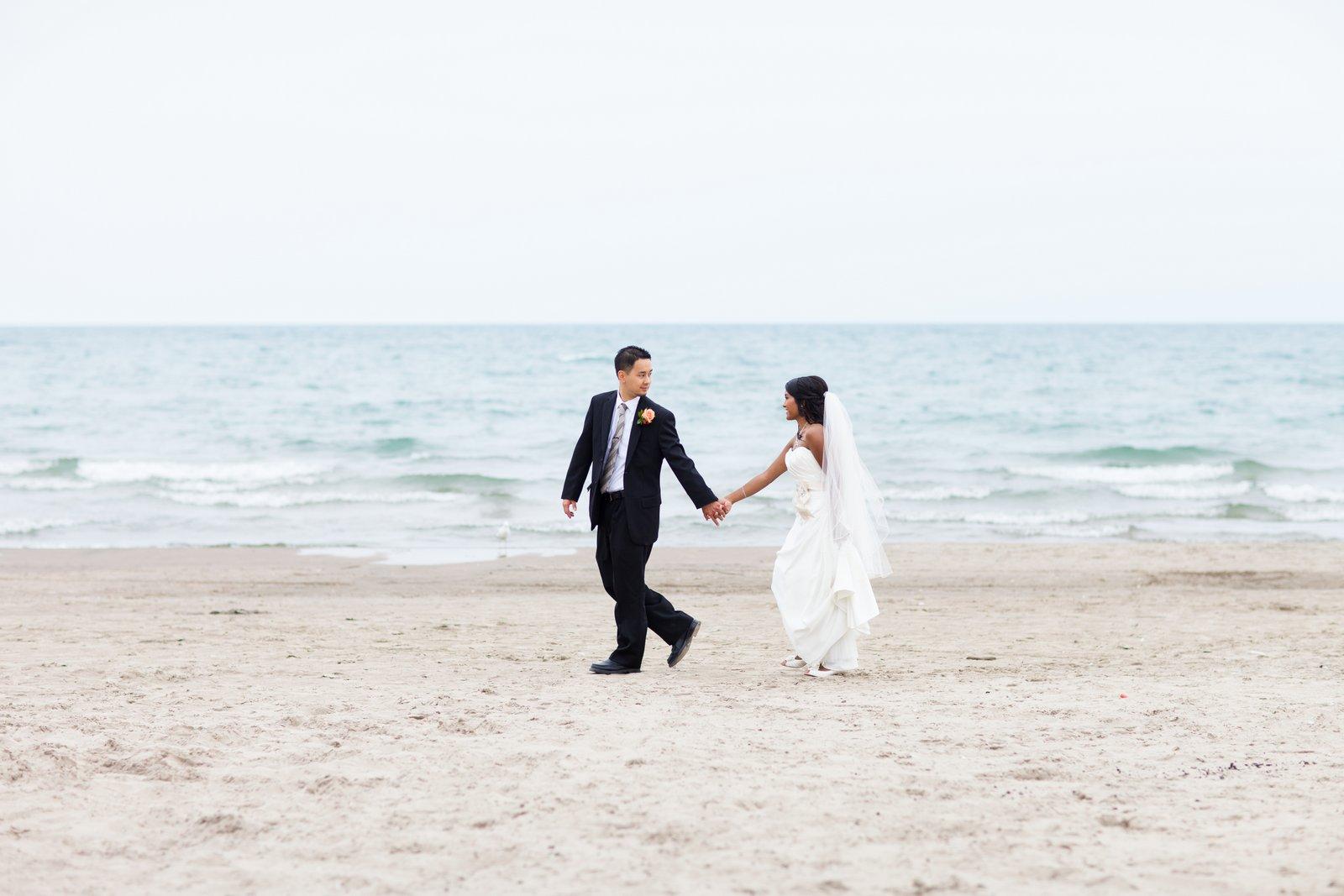 toronto-wedding-photographer-028