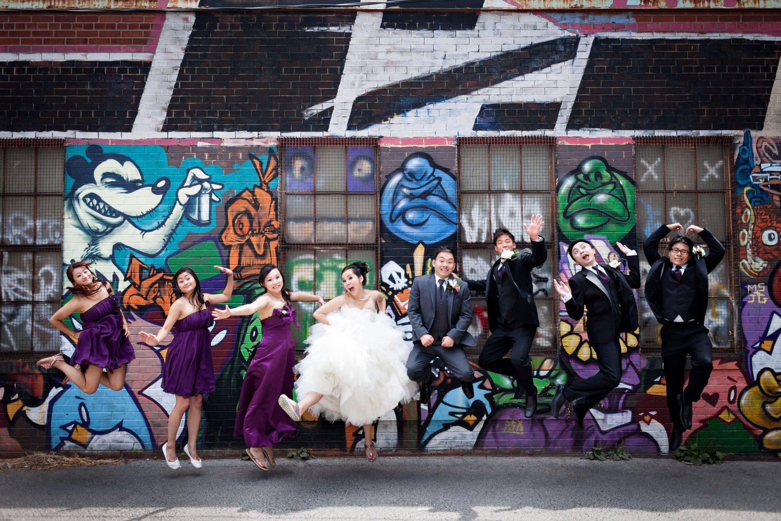 toronto-wedding-photographer-029