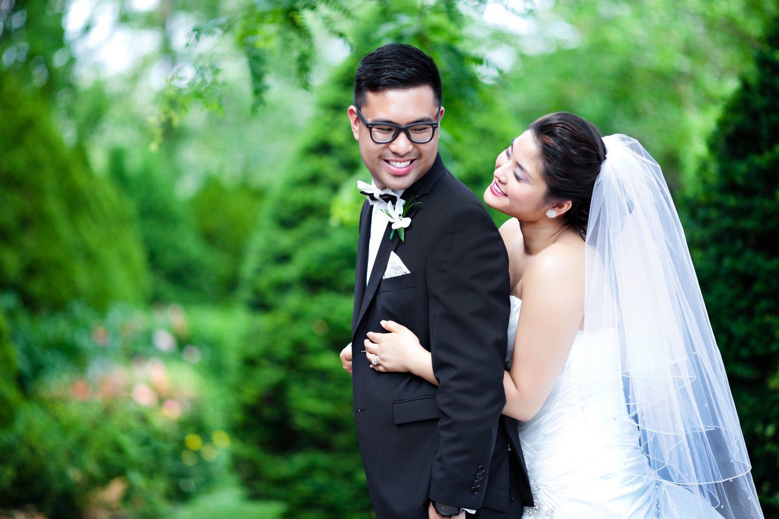 toronto-wedding-photographer-030