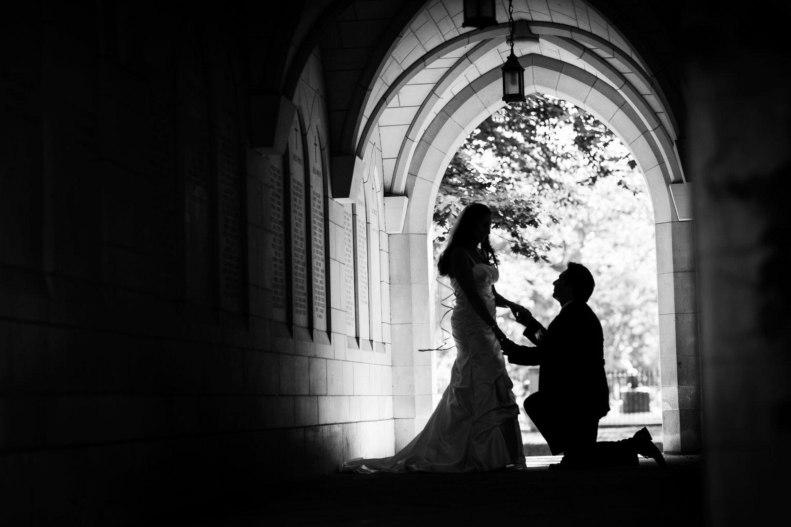 toronto-wedding-photographer-031