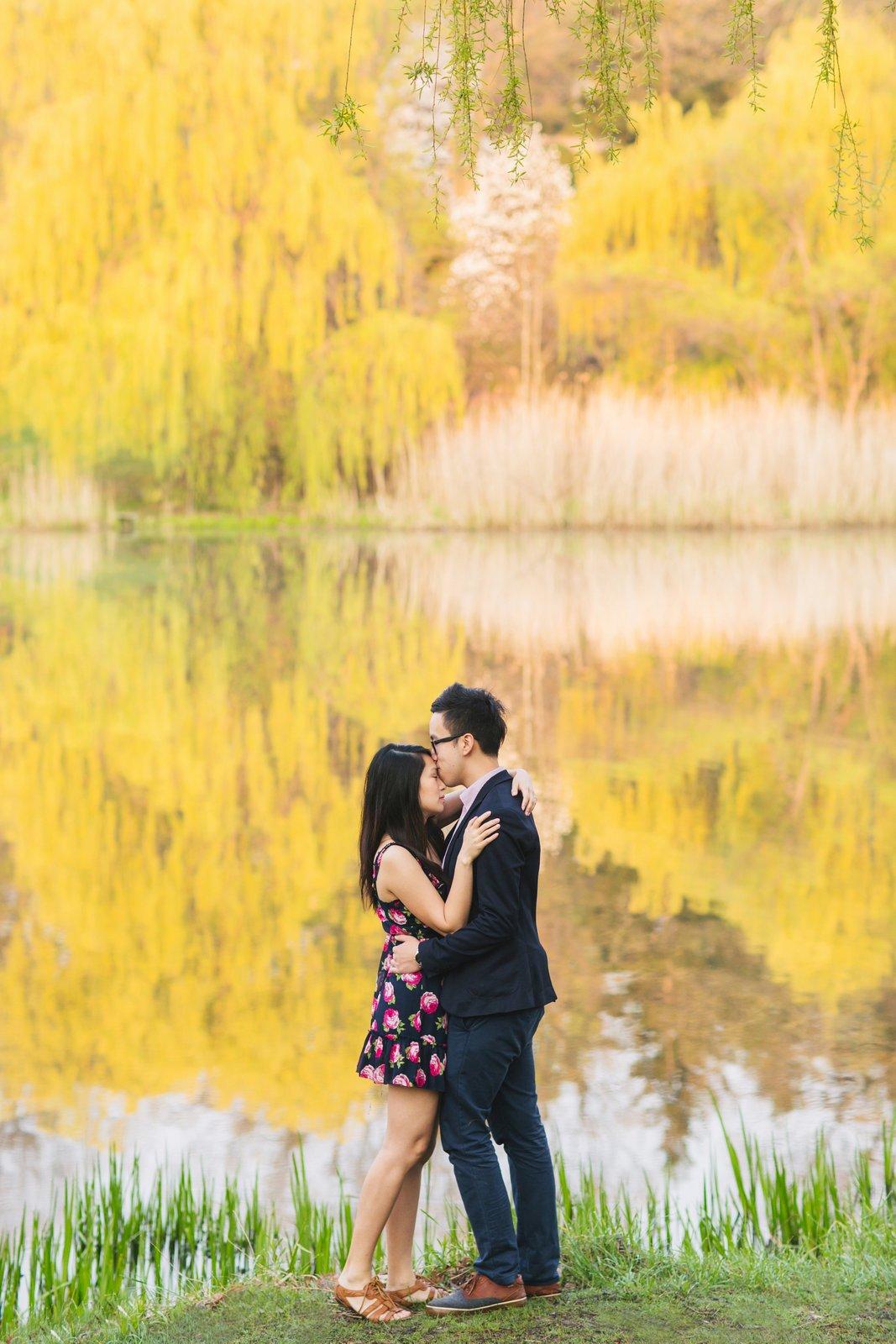 Jessica-Charles-Engagement-High-Park-Cherry-Blossom-005