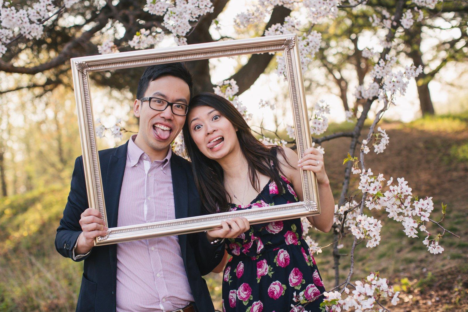 Jessica-Charles-Engagement-High-Park-Cherry-Blossom-017
