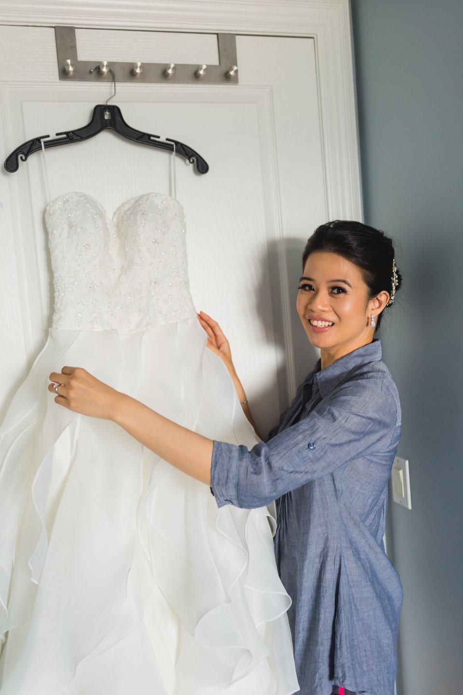 Winny-Alex-Wedding-004