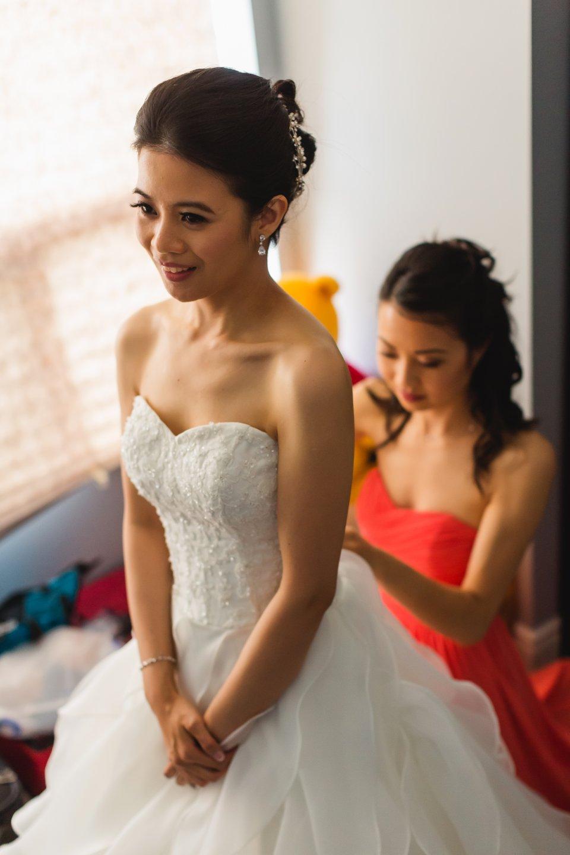 Winny-Alex-Wedding-035