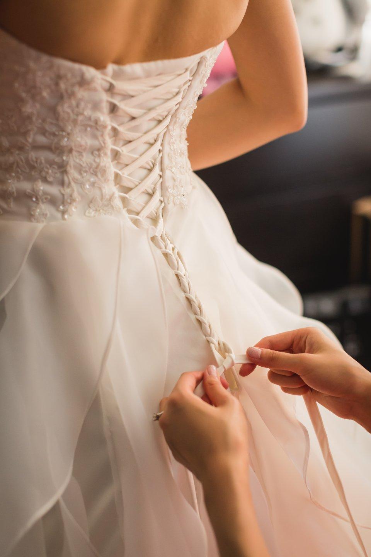 Winny-Alex-Wedding-040