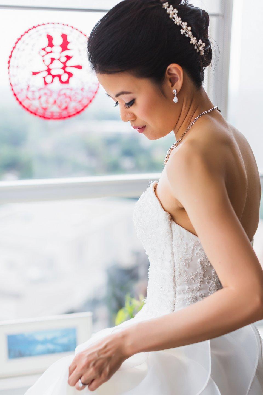 Winny-Alex-Wedding-049
