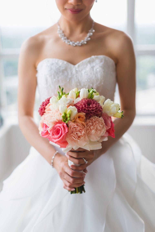 Winny-Alex-Wedding-053