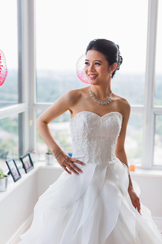 Winny-Alex-Wedding-055
