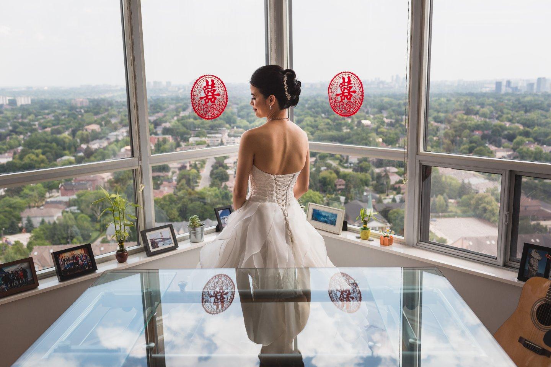 Winny-Alex-Wedding-061