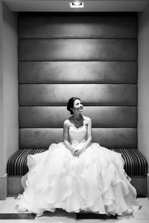 Winny-Alex-Wedding-111