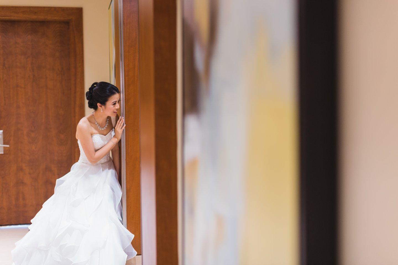 Winny-Alex-Wedding-116